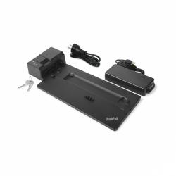 Dokovacia stanica Lenovo ThinkPad Basic 90W EU 40AG0090EU