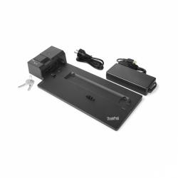 Dokovacia stanica Lenovo ThinkPad Ultra 135W 40AJ0135EU