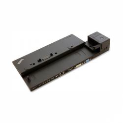Dokovacia stanica Lenovo ThinkPad Pro Dock 65W 40A10065EU