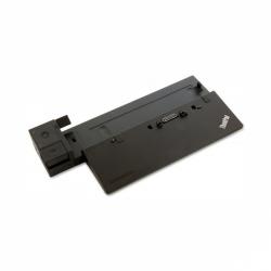 Dokovacia stanica Lenovo ThinkPad Pro Dock - 90W 40A10090EU