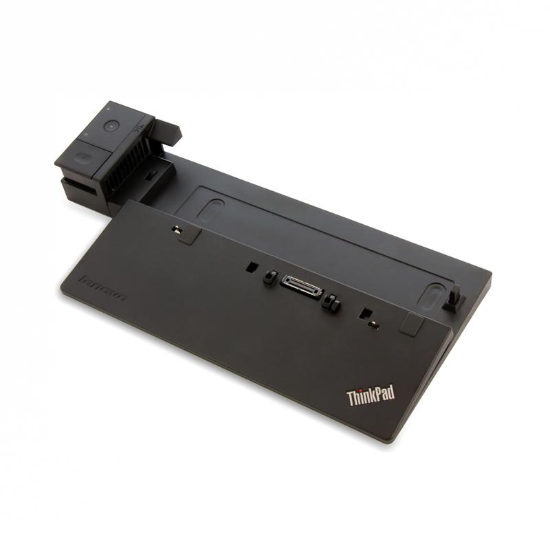 Dokovacia stanica Lenovo ThinkPad Ultra 90W EU 40A20090EU
