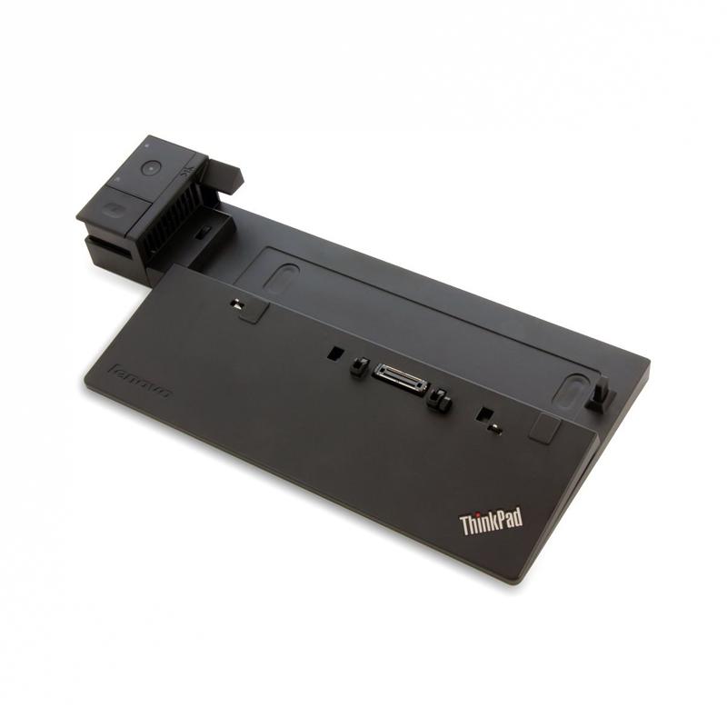 Dokovacia stanica Lenovo ThinkPad Ultra 135W 40A20135EU