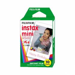 Instantný film FujiFilm Instax Mini 10 ks