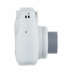 Fotoaparát FujiFilm Instax Mini 9 Smoky white
