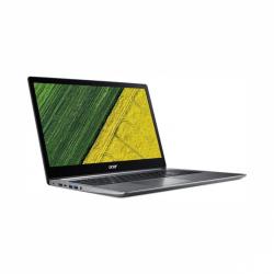 "Notebook Acer Swift 3 15"" NX.GSHEC.003"