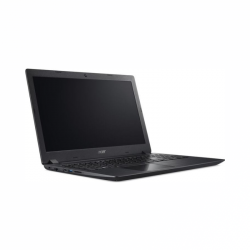 "Notebook Acer Aspire 3 15"" NX.H9KEC.008"