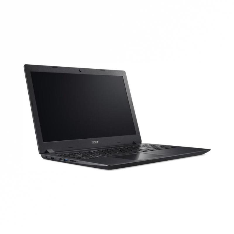 "Notebook Acer Aspire 3 15"" NX.H9KEC.008"
