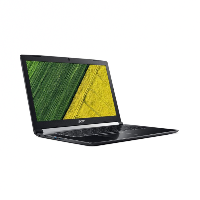 "Notebook Acer Aspire 7 17"" NX.H25EC.001"