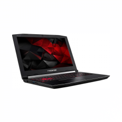 """Notebook Acer Predator Helios 300 15"""" NH.Q2BEC.003"""