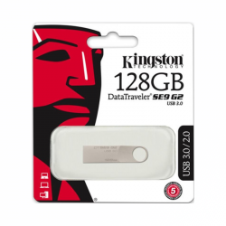 USB Kingston DataTraveler SE9 G2 128GB