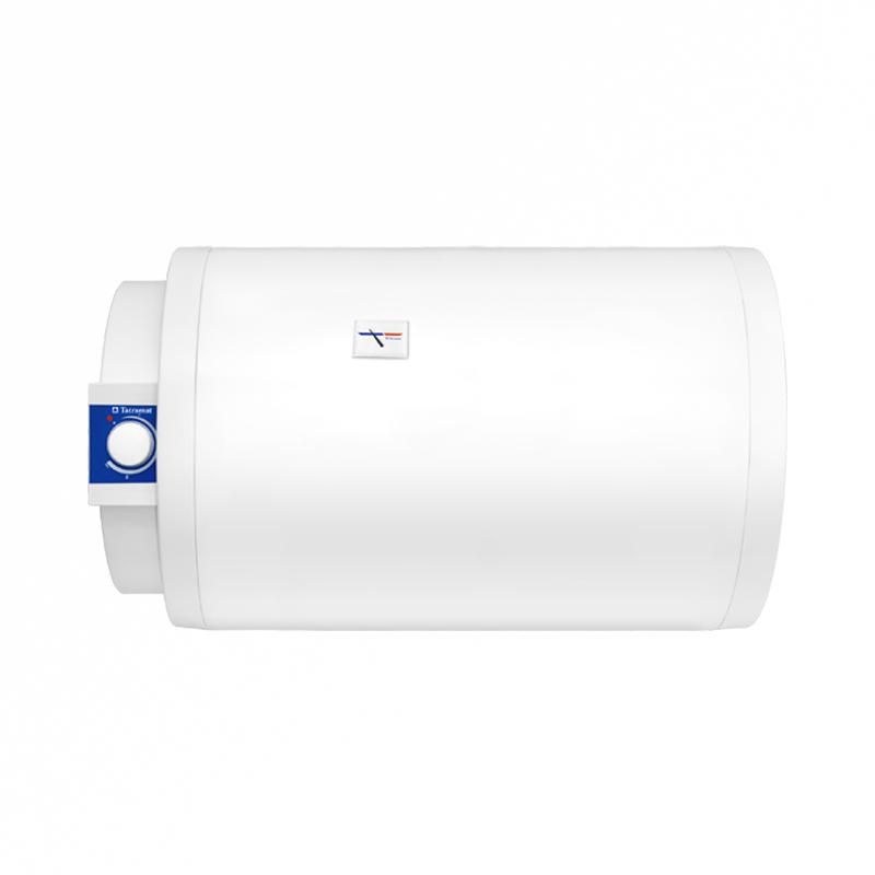 Ohrievač vody Tatramat ELOV 50