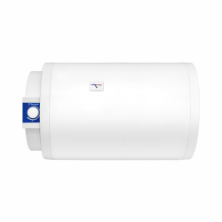 Ohrievač vody Tatramat ELOV 120