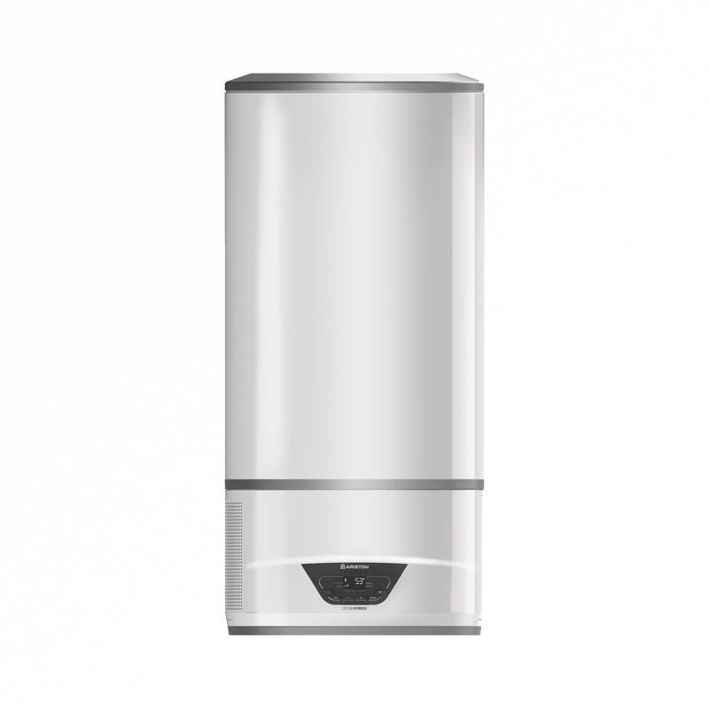 Ohrievač vody Ariston Lydos Hybrid 80 WiFi