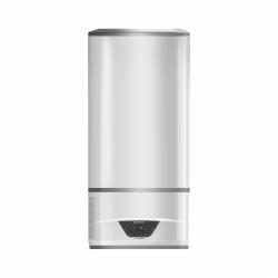 Ohrievač vody Ariston Lydos Hybrid 100 WiFi