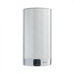 Ohrievač vody Ariston Velis Evo WiFi 100