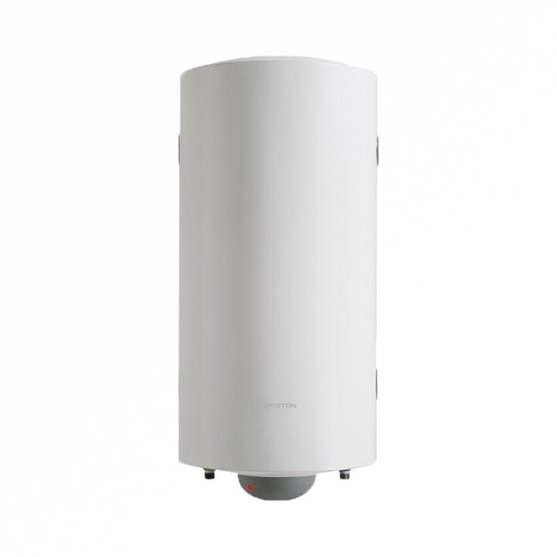 Ohrievač vody Ariston BDR-E CDS 120 ARI - EU2