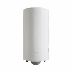 Ohrievač vody Ariston BDR-E CDS 200 ARI - EU2