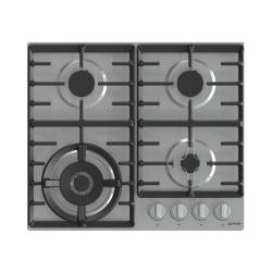 Plynový varný panel Gorenje GW 641 X