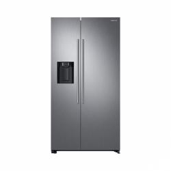Americká chladnička Samsung RS67N8211S9