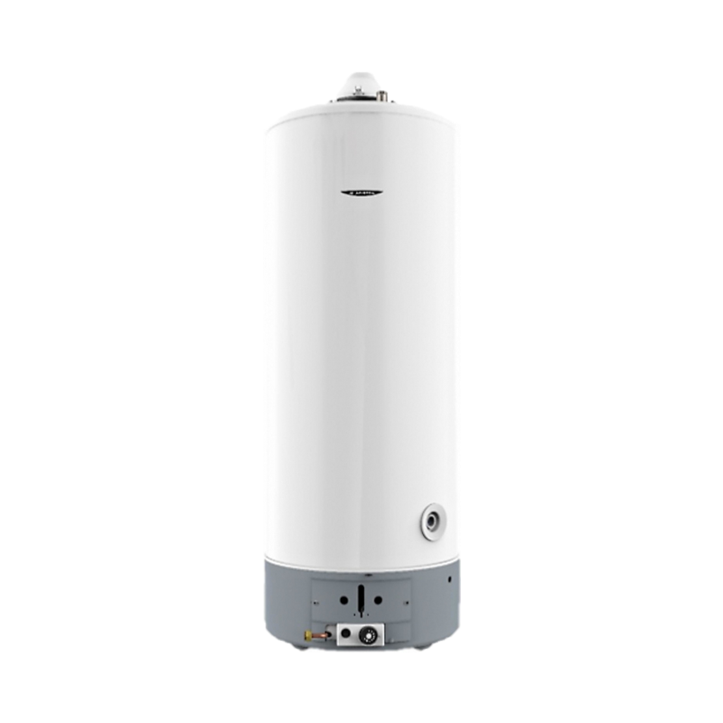 Ohrievač vody Ariston SGA X 200