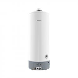 Ohrievač vody Ariston SGA X 300 EE
