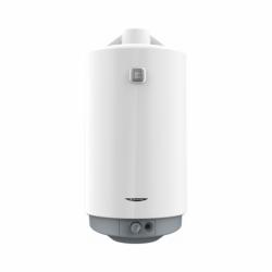 Ohrievač vody Ariston S/SGA BF X 80 EE