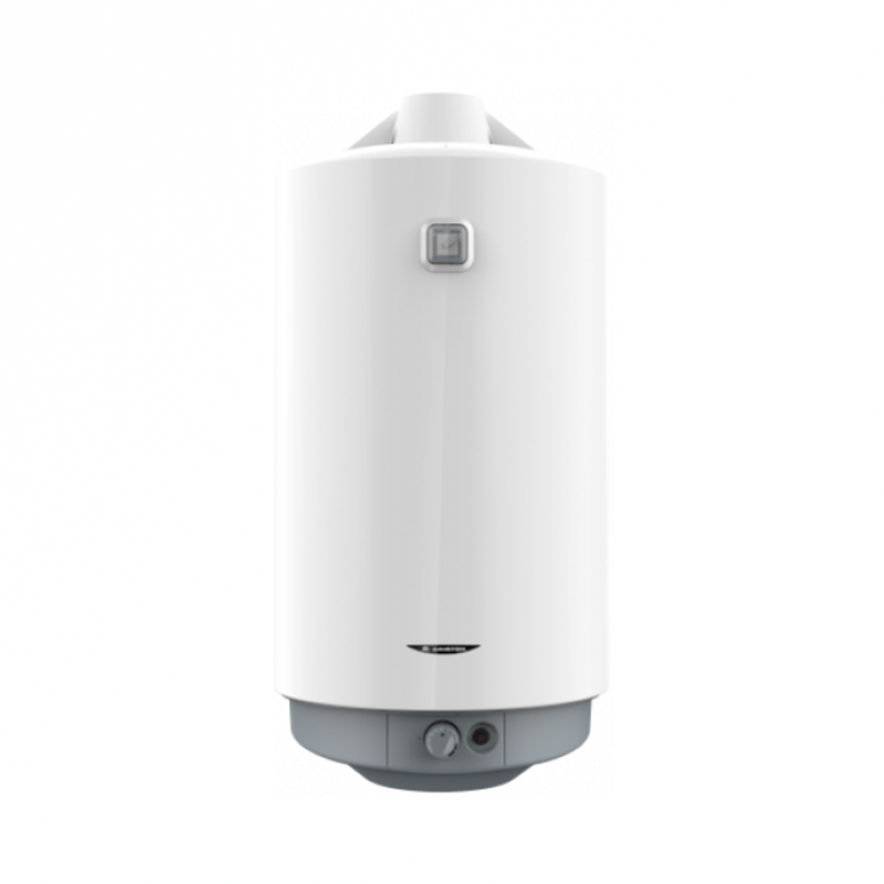Ohrievač vody Ariston S/SGA BF X 100 EE