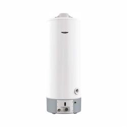 Ohrievač vody Ariston SGA BF X 120 EE