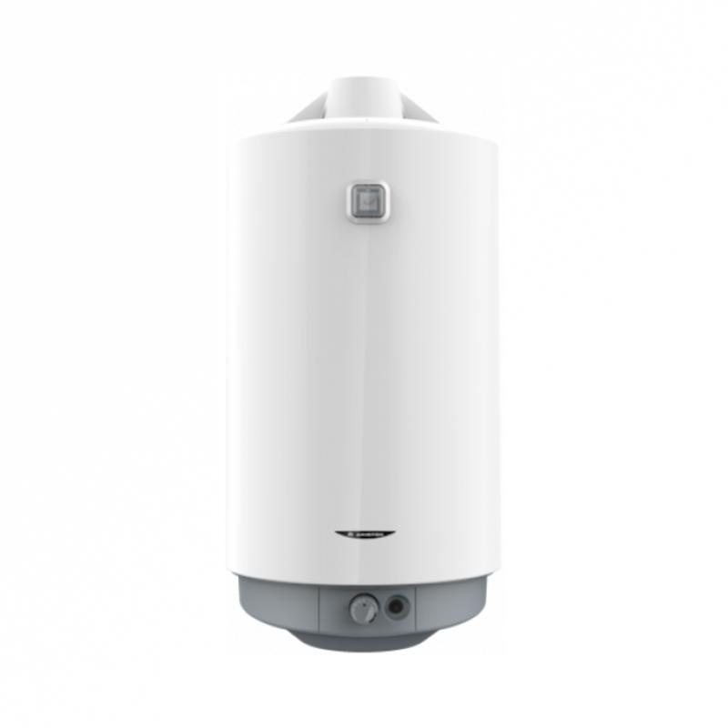 Ohrievač vody Ariston SGA BF X 200 EE