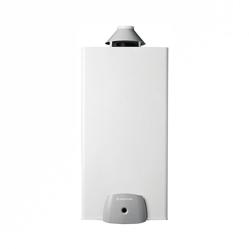 Ohrievač vody Ariston SGA MICRO X EE