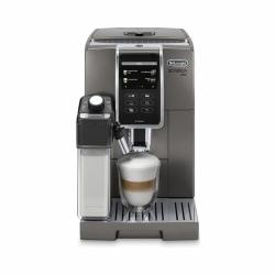Kávovar DeLonghi Dinamica ECAM 370.95.T