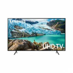 Televízor Samsung UE75RU7172