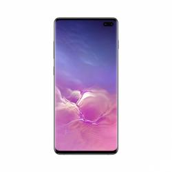 Mobilný telefón Samsung Galaxy S10 Plus G975F 512GB Ceramic Black