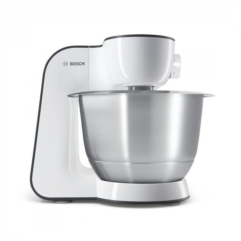 Kuchynský robot Bosch MUM50112