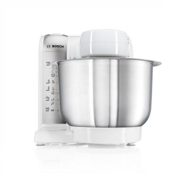 Kuchynský robot Bosch MUM48W1