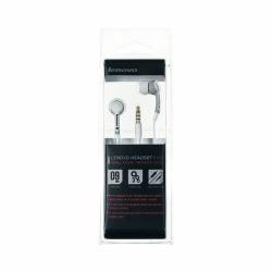 Slúchadlá Lenovo in ear headset P165