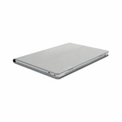 Puzdro pre tablet M10 HD Lenovo