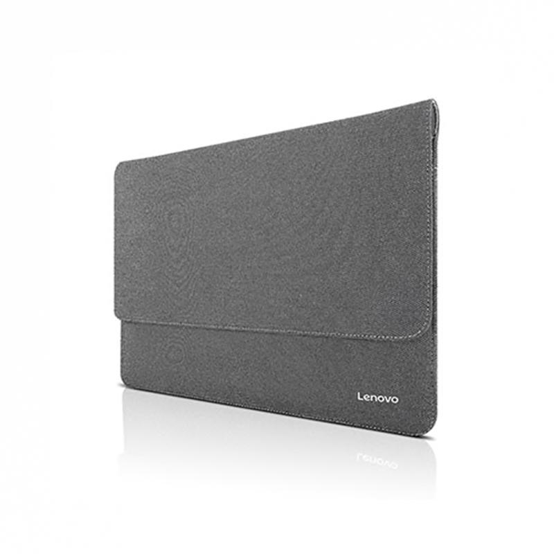 Puzdro pre Lenovo 13-inch Laptop Ultra Slim