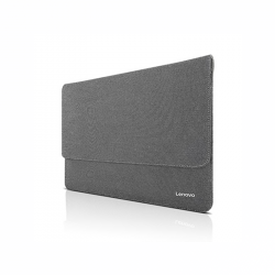 Puzdro pre Lenovo 11/12 Laptop Ultra Slim