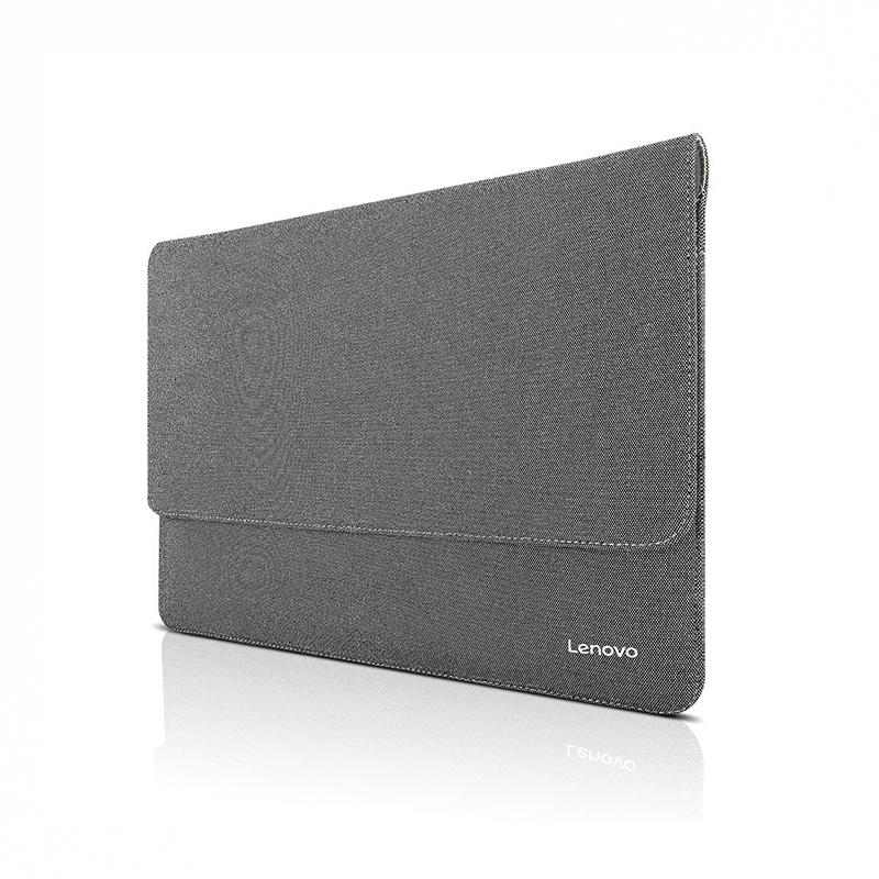 Puzdro pre Lenovo 15-inch Laptop Ultra Slim
