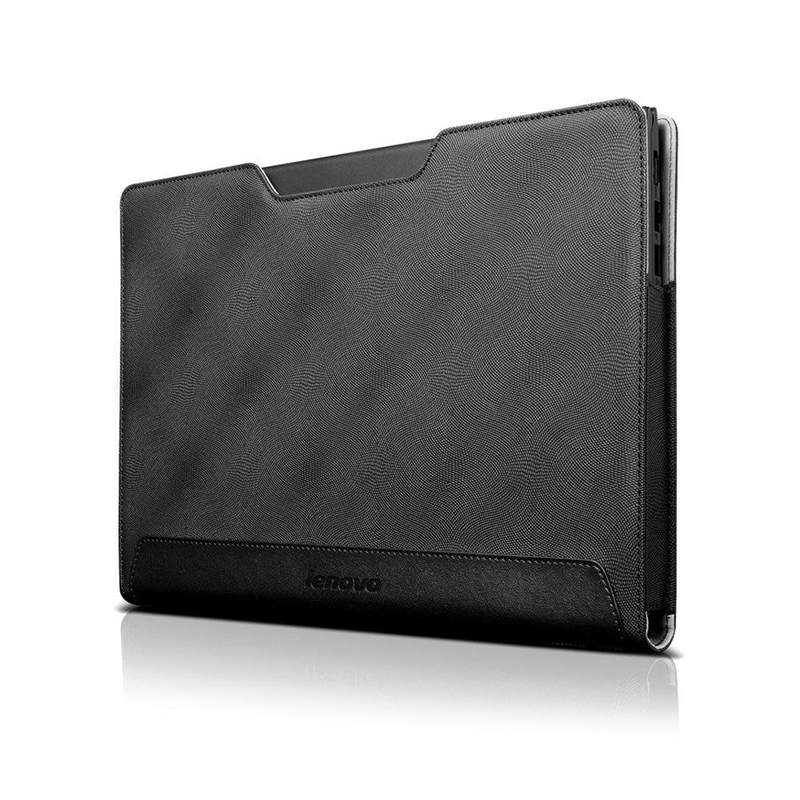 "Puzdro pre Lenovo Yoga 500/510 15"""