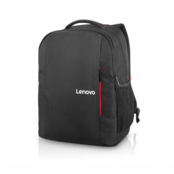 "Ruksak Lenovo 15.6"" Laptop Everyday B515"
