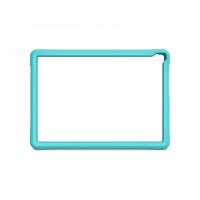 Puzdro pre Lenovo Tab 4 10 HD Kids case