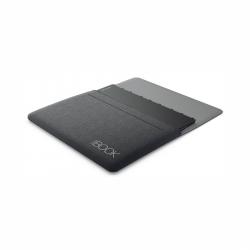 Puzdro pre Lenovo YOGA BOOK Bag/Sleeve