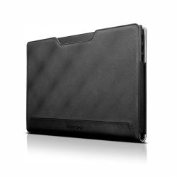 Puzdro pre Lenovo Yoga 500