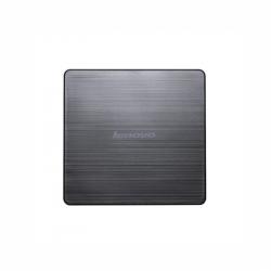Napaľovačka Lenovo Slim DVD Burner DB65