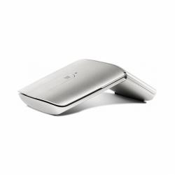 Myš Lenovo Yoga Mouse