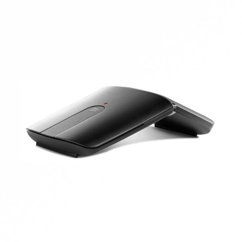 Myš Lenovo Yoga - WW
