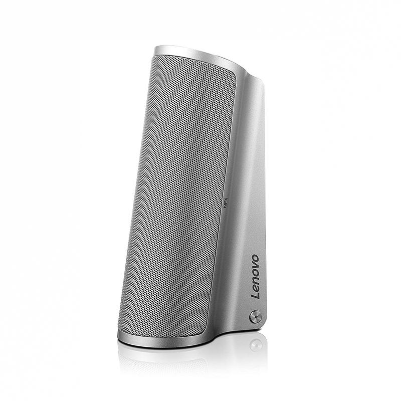 Reproduktor Lenovo 500 2.0 Bluetooth Speaker