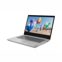 Notebook Lenovo IdeaPad S145-14